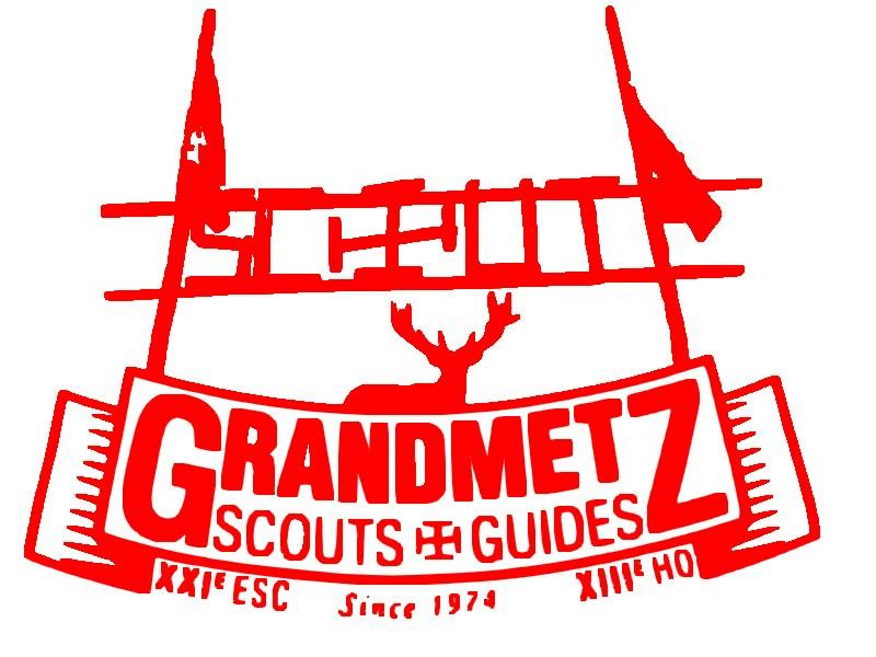 Scouts de Grandmetz